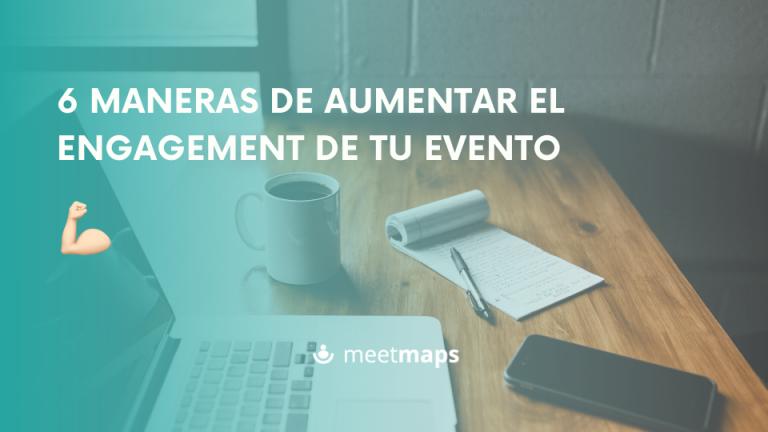 evento_engagement