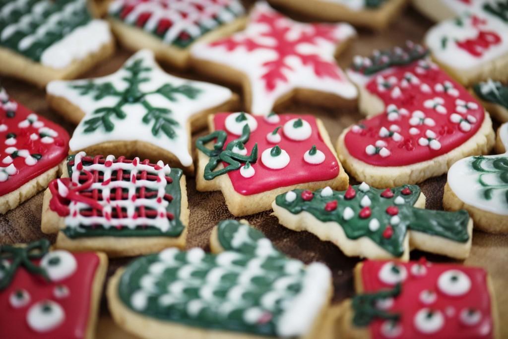 Cómo hacer de tu evento navideño una experiencia única