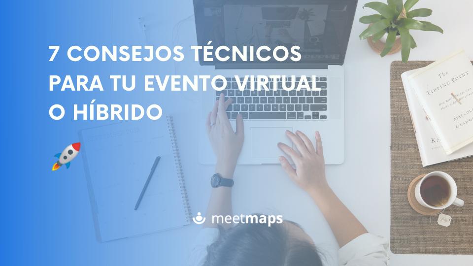 consejos_meetmaps