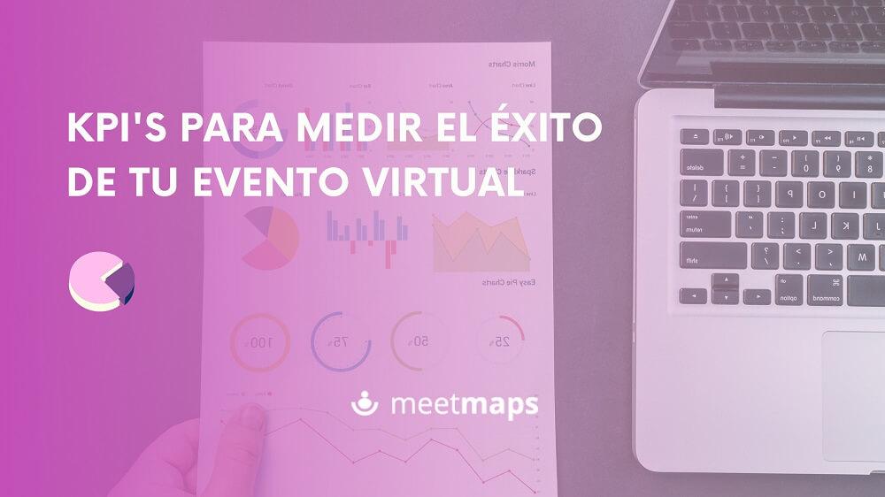 KPI Meetmaps