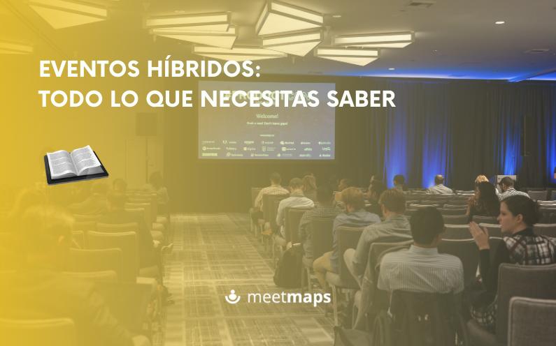 blog_evento_hibrido