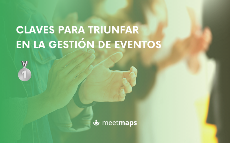 exito_meetmaps