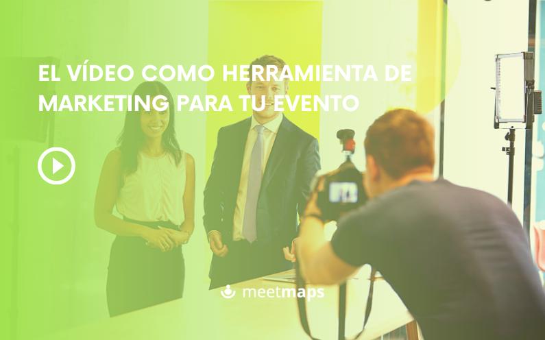 videomarketing_meetmaps