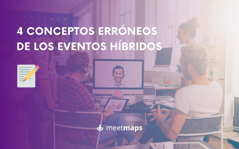 conceptos meetmaps