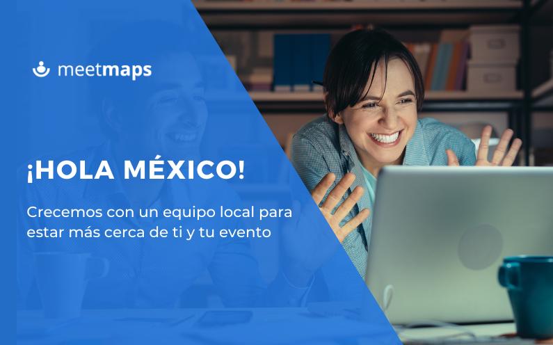 apertura_mexico