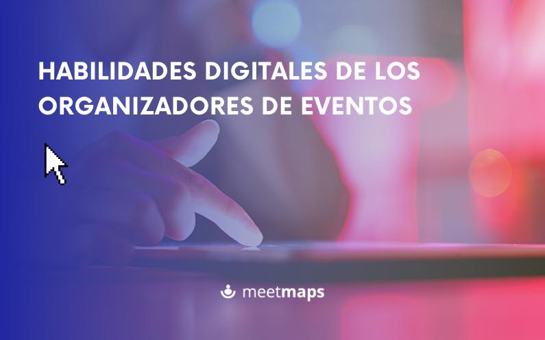 digital_eventos