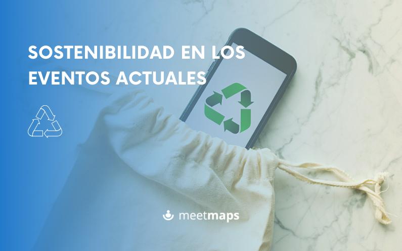 sostenibilidad_eventos